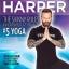 Bob Harper The Skinny Rules Workout Series 5 DVD Set thumbnail 6