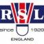ลูกแบดมินตัน RSL Silver (Speed 75) ของแท้ห้างกีฬานกแก้ว สั่งซื้อขั้นต่ำ 2 หลอด!! thumbnail 6