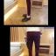 กางเกงสแล็ค ผู้ชาย thumbnail 22
