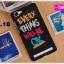 (พรีออเดอร์) เคส Vivo/X5 Max-เคสแข็งลายการ์ตูน thumbnail 24