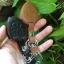ซองหนังแท้ ใส่กุญแจรีโมทรถยนต์ Toyota Altis,Hilux Vigo,Fortuner,Camry,Innova thumbnail 8