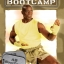 Billy Blanks - AB Bootcamp thumbnail 1
