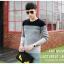 เสื้อแขนยาว thumbnail 8