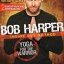 Bob_Harper - Yoga for the Warrior thumbnail 1