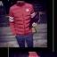 เสื้อแจ็คเก็ตกันหนาว thumbnail 19