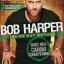 Bob Harper Body Rev Cardio Conditioning thumbnail 1