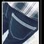กางเกงยีนส์ ผู้ชาย thumbnail 21