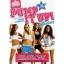 DVD ออกกำลังกาย ประเภทแอโรบิค-Pump It Up - Aero Burn thumbnail 1
