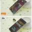 (พรีออเดอร์) เคส Huawei/P9 lite-เคสนิ่มลายการ์ตูน thumbnail 10