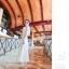 ชุดเดรสออกงานสีขาว เปิดหลัง แขนกุด ช่วงบนปักเลื่อมสวยหรู กระโปรงยาว สวยเก๋แฟชั่นสไตล์เกาหลี thumbnail 3