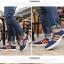 รองเท้าผ้าใบ ผู้ชาย thumbnail 4