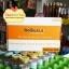 บีควอล่า BeQuaLa - charm for you ขายส่งเครื่องสำอาง ขายส่งอาหารเสริม ขายส่งสินค้ากระแสความงาม ของแท้ ปลีก-ส่ง thumbnail 1