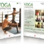 Yoga Foundations with Travis Eliot thumbnail 1