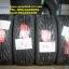 VIPER RD71 195/50-15 ราคาถูกที่สุด thumbnail 1