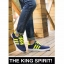 รองเท้าผ้าใบ ผู้ชาย thumbnail 12