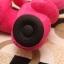 ตุ๊กตาหมี มินิโน๊ตบุ๊คคอมพิวเตอร์ USB ลำโพงสเตอริโอขนาดเล็ก 3 สี thumbnail 5