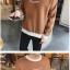 เสื้อแจ็คเก็ต กันหนาว thumbnail 4