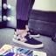 รองเท้าแฟชั่น ผู้ชาย thumbnail 5