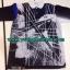 เสื้อ Yonex (Made in Japan) thumbnail 1