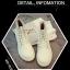 รองเท้าบูท กันหนาว thumbnail 8