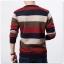 เสื้อ sweater ผู้ชาย thumbnail 6