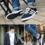 รองเท้าผ้าใบ ผู้ชาย thumbnail 6