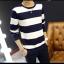 เสื้อแขนยาว sweater thumbnail 2