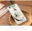 (พรีออเดอร์) เคส Vivo/V3 Max-เคสลายการ์ตูน คุณภาพดี thumbnail 29