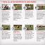 ดีวีดีออกกำลังกาย INSANITY: The ASYLUM Volume 2 - Elite Training 30-day DVD Workout 7 DVDs thumbnail 3