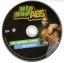 ดีวีดีออกกำลังกาย เต้นฮิปฮอป - Beachbody - Hip Hop Abs: Level 2 _ 2 DVDs thumbnail 2