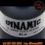 [DYNAMIC USA] หมึกสักไดนามิค หมึกสักลาย สีสักลายสีดำ อเมริกาแท้ ขนาด 8 ออนซ์ TATTOO INK (BLACK - 8OZ/245ML) thumbnail 5