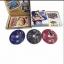 22 Minute Hard Corps Workout – Tony Horton DVD ฺBoxset thumbnail 1