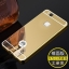 (พรีออเดอร์) เคส Huawei/P9 lite-เคสโลหะเคลือบเงา thumbnail 1