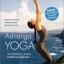 ดีวีดีโยคะเบื้องต้น - Nicki Doane Yoga Vinyasa -- Ashtanga Yoga - Introductory Poses - Master the Essentials thumbnail 1