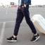 กางเกง Jogger pants thumbnail 1