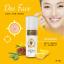 เซรั่มดีเฟส เคลียร์สิว Dee Face Clear Acne Serum ขวดละ 190 บาท ขายเครื่องสำอาง อาหารเสริม ครีม ราคาถูก ของแท้100% ปลีก-ส่ง thumbnail 7