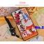 (พรีออเดอร์) เคส Huawei/P9 lite-เคสนิ่มลายการ์ตูน thumbnail 27