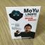 MoYu LingPo 2x2x2 50mm Black thumbnail 19