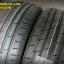 BRIDGESTONE POTENZA Adrenalin RE003 235/40-18 ปี16 thumbnail 4