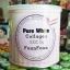 คอลลาเจนเพียว บาย ฝนฝน Pure White Collagen 100% by FonnFonn ราคาส่ง 3 กระปุก กระปุกละ 600 บาทุ/6 กระปุก กระปุกละ 590 บาท/ 12 กระปุก กระปุกละ 580 บาท/24 กระปุก กระปุกละ 570 บาท ขายเครื่องสำอาง อาหารเสริม ครีม ราคาถูก ปลีก-ส่ง ของแท้ 100% thumbnail 1