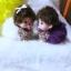 ตุ๊กตาห้อยหน้ารถ จากแฟชั่นเกาหลี หรูหรา thumbnail 2