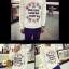 เสื้อ sweater thumbnail 7