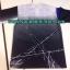 เสื้อ Yonex (Made in Japan) thumbnail 2