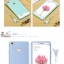 (พรีออเดอร์) เคส Xiaomi/Mi Max-Fabitoo thumbnail 15