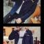 เสื้อแจ็คเก็ต ผู้ชาย thumbnail 2