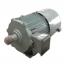 Generator 250KW 250 RPM เจนเนอเรเตอร์ 200 กิโลวัตต์ 250 รอบ thumbnail 1