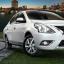 ซองหนังแท้ ใส่กุญแจรีโมทรถยนต์ รุ่นหนังนิ่ม Nissan Teana,Almera,Sylphy,Xtrail Smart Key 4 ปุ่ม thumbnail 12