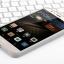 (พรีออเดอร์) เคส Huawei/G7 Plus-เคสนิ่มสีเรียบ thumbnail 12