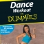 Dance Workout for Dummies thumbnail 1