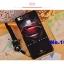 (พรีออเดอร์) เคส Huawei/P9 lite-เคสนิ่มลายการ์ตูน thumbnail 17